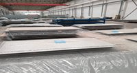 alambre de titanio vaporizador al por mayor-Resina Titanium resistente a la corrosión Malla de alambre de metal ASTM265 \ JISH4600 Gr1 / Gr9 Titanio bobina para vaporizador de cera
