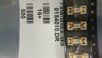 поверхностное крепление ic оптовых-20шт 0154010.DR SMD с держателем Quick Break 10a 65v Оригинал Ic на складе Предохранитель для поверхностного монтажа с держателем предохранителя