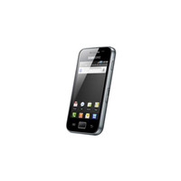Wholesale android phone unlocked 5mp resale online - Refurbished Original Samsung Galaxy ACE S5830 S5830i Unlocked Mobile Phone Single Core inch MP G G WCDMA Andorid Cellphone