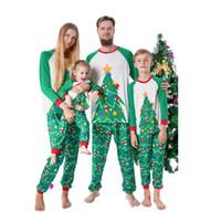 Family Christmas Pajamas Canada.Wholesale Family Matching Christmas Pajamas Canada Best