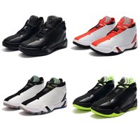 Wholesale kd shoes for men low cut resale online - 2019 New N7 Zoom Heritage Collection N7 s Series High Doernbecher Tinker Hatfield Mens Basketball Shoes For Kobe KD PG Sports Sneakers