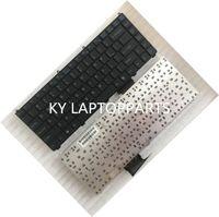 клавиатура китайская оптовых-147977821 для SONY клавиатура VGN-FE880E PCG-7V2L используется доставка из Китая