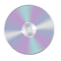 disk gönderimi toptan satış-Stokta Boş Diskler DVD disk bölge 1 abd versiyonu bölge 2 İngiltere sürüm dvd'ler hızlı kargo ve en iyi kalite