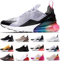 Wholesale star pewter resale online - 2019 c Cushion Designer Shoes Regency BE TRUE Trainers Men women Running shoes Off Road Star Iron Sprite CNY Habanero Triple Sneaker