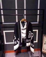 muñequeras de cachemira de invierno para las mujeres al por mayor-Diseñador Cashmere bufanda de invierno Pashmina diadema para las mujeres de moda manta cálida bufandas bufandas de algodón de cachemira regalos 180x70cm