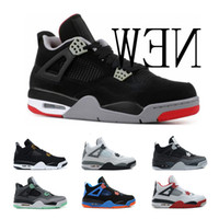 Wholesale shoes sale online free shipping for sale - Group buy Royalty Cheap Shoes s Basketball Shoes Fear Cement Oreo Black Cat Sneaker Sport Shoe for Online Sale Size