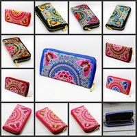 Wholesale Ethnic Gifts - Buy Cheap Ethnic Gifts 2019 on Sale