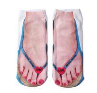 Ape Man Unisex Funny Casual Crew Socks Athletic Socks For Boys Girls Kids Teenagers