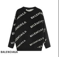 unisex-fleece-pullover großhandel-neue 19SS Ankunftsfrauen Männer Fleece Pullover Mode Jacken Sweatshirts Rundhals Pullover unisex warmen mit Kapuze Mantel 025