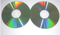 Wholesale dvd disc resale online - New released and hot Blank DVD discs region us version region uk version with safe shipping dpd and special line