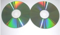 transporte marítimo venda por atacado-Novo lançado e quente Discos de DVD em branco região 1 nós versão da região 2 versão uk com transporte seguro dpd e linha especial