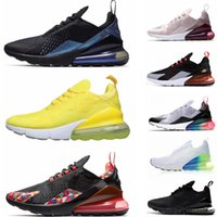 Wholesale star pewter for sale - Group buy Without box c Cushion Sneakers Sports Designer Mens Running Shoes c Trainer Road Star BHM Iron Women Sneakers Size
