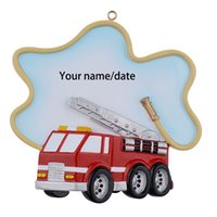 Gifts For Firefighters Australia | New