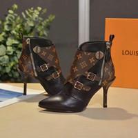 Best Women\\\\\\\'S Dress Shoes For Plantar Fasciitis 2020 Wholesale Shape Shoes For Women   Buy Cheap Shape Shoes For Women