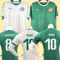 soccer team jersey al por mayor-liverpool 2019 2020 Nueva camiseta de fútbol Mohamed Salah 6 trofeo 2019 MANE Tops Camiseta de fútbol VIRGIL camiseta KITS FIRMINO ALISSON BECKER Maillot negro