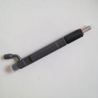faróis de volkswagen jetta venda por atacado-Injector de combustível 3928384