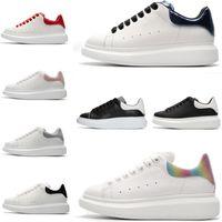 Wholesale lover shoes resale online - High quality Men Women Platform Leisure Shoes Designer Sneakers Luxury Fashion Genuine Leather Lovers Dress Casual Shoes Designer Shoes
