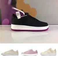 homens sapatos de lazer preço venda por atacado-Masculinas Verão Low Top preço de atacado de pequenas brancas Shoes Calçados Femininos Skate sapatos de lazer Sports 36-45