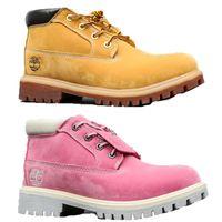 zapatos impermeables de diseñador al por mayor-Timberland Botas Zapatos Zapatillas de deporte clásicas Diseñador Deportes Venta al por mayor Zapatos de carreras Impermeable Venta al por mayor Zapatos deportivos Hombres Mujeres Botas