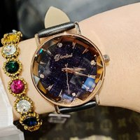Wholesale red star pin for sale - Group buy DIMINI Personality Women s Watch Trend Female Watches Fashion Red Belt Star Dial Watch Ladies Watch