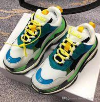 итальянские шнурки для обуви оптовых-2019 год - родился итальянский модный бренд torrey.