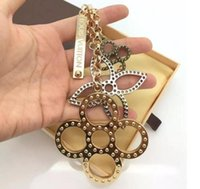 Wholesale multi opener for sale - Group buy 2019 Gift KEY HOLDERS CHARMS MORE TAPAGE BAG CHARM KEY HOLDERS BAG CHARMS ENVELOPPE BAG