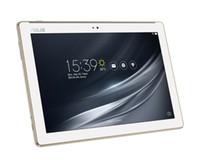 tablet pc de 16 pulgadas al por mayor-ASUS zenpad 10 z301mf-1b007a Tablet PC 2 gb de RAM es de 16 gb Android 7 z301mf Blanco Blanco: mostrar el título original
