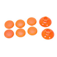 Wholesale ps4 controller buttons for sale - Group buy 8 In PS4 Game Console Joystick Button Replacement Combo Game Controller Button