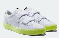 nuevos modelos de zapatillas de correr al por mayor-Los originales revelan los nuevos modelos exclusivos para mujeres, los zapatos SLEEK W, los zapatos elegantes para mujer Kendall Jenner Stars, los zapatos para damas, los zapatos formales