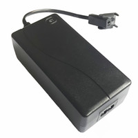 Universal 100-240V 29V 1.8A AC DC Switching Power Supply Lift Chair Power Recliner Adapter Electric Reclining Sofa Kits Transformer Charger