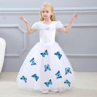 Wholesale Wedding Dresses Retail Buy Cheap Wedding Dresses Retail