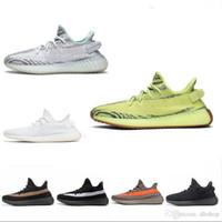 Kaufen Sie im Großhandel Blaue Farbe Schuhe Für Männer 2019