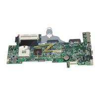 tarjeta de video asus al por mayor-Placa base para portátil Asus K72JR K72JK K72JU K72JT Placa principal HM55 DDR3 HD5470 1GB Tarjeta de video