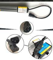 box advert оптовых-доска Organic ПВХ гибочный станок 180см акрила гибочный станок пластиковая доска гибочный станок для устройства рекламные вывески Light Box