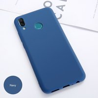Wholesale Huawei Y5 Phone Case - Buy Cheap Huawei Y5 Phone Case 2019