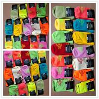 858b8be52c7a0 Wholesale Vs Pink Socks for Resale - Group Buy Cheap Vs Pink Socks ...