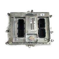 bilgisayar ithalatı toptan satış-Dongfeng Cummins Motor orijinal parçalar ve aksesuarlar ithal bilgisayar kurulu modülü D4898112, Cummins