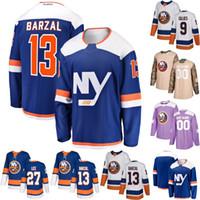 c69d69989 Wholesale new york islander hockey youth jersey online - New York Islanders  Jersey Thomas Greiss Josh