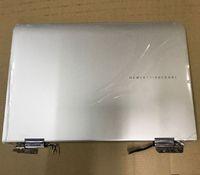 fhd ekranı toptan satış-HP Spectre x360 için 13 T 13-4000 lcd meclisi 1920 * 1080 13.3