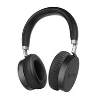 micrófono s3 al por mayor-HOCO S3 Auriculares inalámbricos con micrófono para juegos y deportes