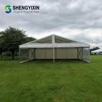 Tent Sale Canada >> Person Tent Sale Canada Best Selling Person Tent Sale From