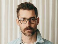 ingrosso occhiali da sole depp-2019 nuovo Johnny Depp moscot occhiali da lettura di alta qualità JASPER occhiali rospo occhiali da sole polarizzati per gli uomini, opzionale scatola cinturino miope
