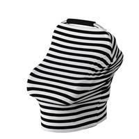 ingrosso grembiuli per stampa di cotone-Nuovo bambino allattamento maternità grembiule allattamento maternità copertura del seno morbido cotone poncho enfermera sciarpa abbigliamento per le madri