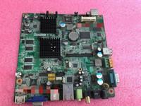 prueba de socket cpu al por mayor-AIMB-211 A1 19A2021100 Tarjeta CPU industrial Tarjeta de CPU probada trabajando