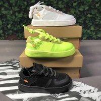 rabatt jungen laufschuhe groihandel-Herren 2.0 Kinder Jungen Schuhe Shop Shop 2.0 Schuh, Kinder Jugend, Sport Laufschuh Sneaker, Kids Discount Kid Outdoor-Schuhe