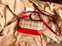 ingrosso piccoli grandi sacchi-Pochette da donna 2019 Borse a tracolla semplici Borse a spalla piccole a forma di busta con chiusura Borsa a spalla grandi borse donna Borsa cosmetica