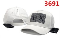 Wholesale cool hats for kids for sale - Group buy Fashion Summer Cool Cap Mesh Hats For Men Women Casual Sports Hats Hip Hop Baseball Caps Brand Sun Hats High Quality Caps For Kids Adults