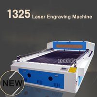 Wholesale laser acrylic engraving for sale - Group buy 110V V W Laser Engraving Machine Acrylic Wood Leather Non metal Cutting Engraving Machine Water Cooling Machine CW3000