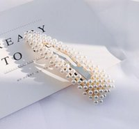 pinces à cheveux fleur d'or achat en gros de-tiare accessoires cheveux filles princesse coréenne serre-tête fille en épingle à cheveux fleur or clip épingle bijoux fille fleur