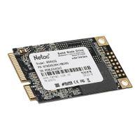 msata ssd drive toptan satış-SSD Dahili 60GB Katı Hal Sürücüsü Bilgisayar için mSATA 6Gb / s